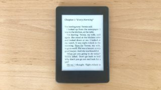 kindle_paperwhite_application